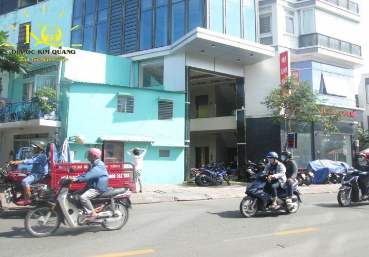 dia-oc-kim-quang-cho-thue-van-phong-quan-phu-nhuan-truong-sa-building-2-phia-truoc