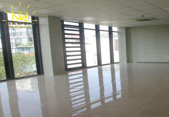dia-oc-kim-quang-cho-thue-van-phong-quan-phu-nhuan-truong-sa-building-4-phong