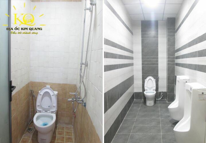 dia-oc-kim-quang-cho-thue-van-phong-quan-phu-nhuan-truong-sa-building-9-toilet