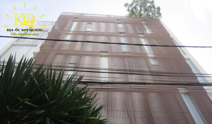 dia-oc-kim-quang-cho-thue-van-phong-quan-phu-nhuan-vietsky-office-building-1-hinh-chup-bao-quat