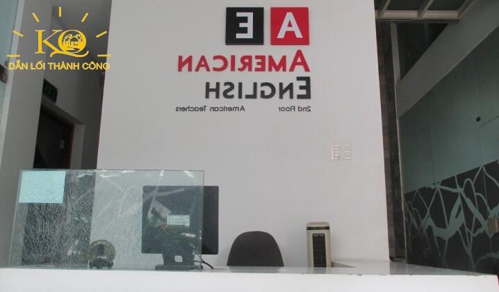 dia-oc-kim-quang-cho-thue-van-phong-quan-phu-nhuan-vietsky-office-building-3-hinh-chup-quay-le-tan-vietsky-office-building