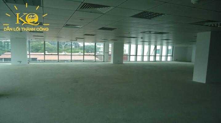 dia-oc-kim-quang-cho-thue-van-phong-quan-phu-nhuan-vietsky-office-building-5-dien-tich-trong-tai-toa-nha