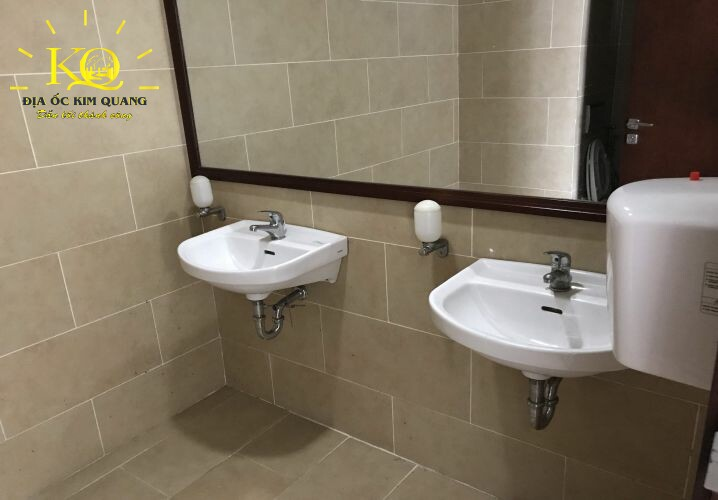 dia-oc-kim-quang-cho-thue-van-phong-quan-phu-nhuan-vissai-saigon-9-toilet-sach-se