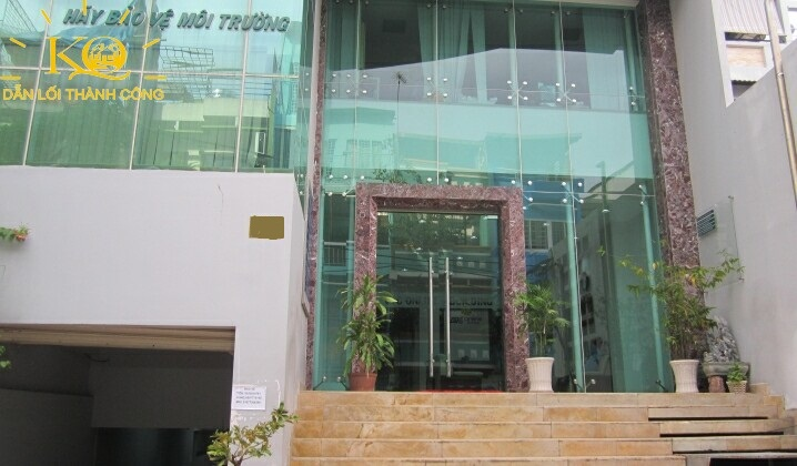 dia-oc-kim-quang-cho-thue-van-phong-quan-phu-nhuan-vtc-online-building-2-phia-truoc-toa-nha