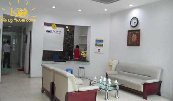 dia-oc-kim-quang-cho-thue-van-phong-quan-phu-nhuan-vtc-online-building-3-sanh-tiep-khach
