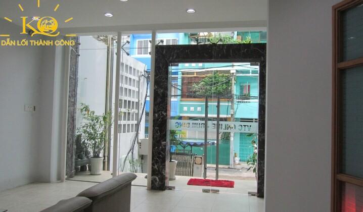 dia-oc-kim-quang-cho-thue-van-phong-quan-phu-nhuan-vtc-online-building-4-khu-vuc-tiep-khach-toa-nha