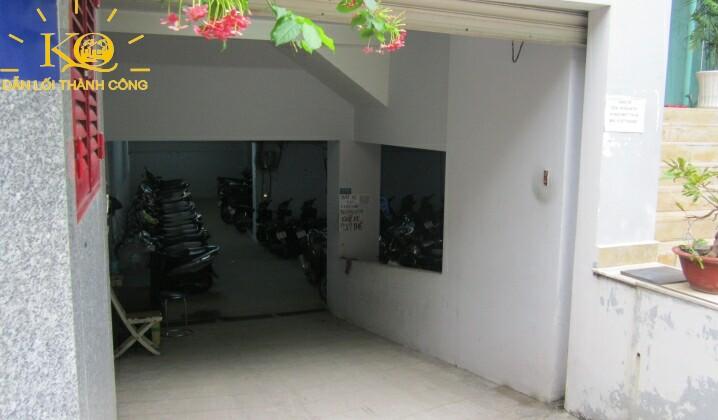dia-oc-kim-quang-cho-thue-van-phong-quan-phu-nhuan-vtc-online-building-7-loi-xuong-ham-gui-xe