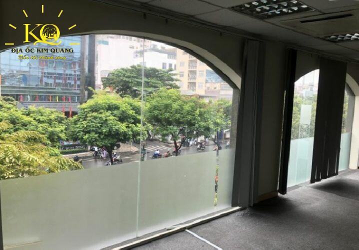 dia-oc-kim-quang-cho-thue-van-phong-quan-tan-binh-hhp-tower-5-view
