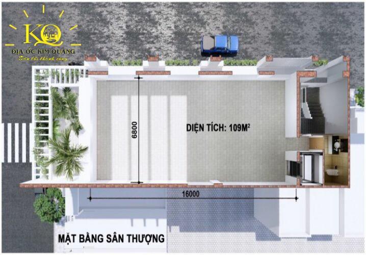 dia-oc-kim-quang-cho-thue-van-phong-quan-tan-binh-kappel-land-3-9-san-thuong