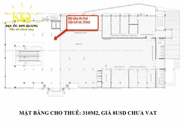 dia-oc-kim-quang-cho-thue-van-phong-quan-tan-binh-phan-khang-office-6-layout-tong-the