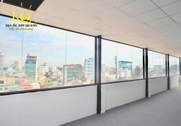 dia-oc-kim-quang-cho-thue-van-phong-quan-tan-binh-song-nhue-office-4-view