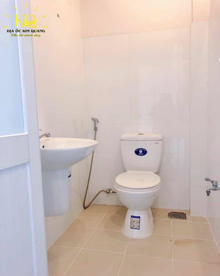 dia-oc-kim-quang-cho-thue-van-phong-quan-tan-binh-song-nhue-office-6-toilet