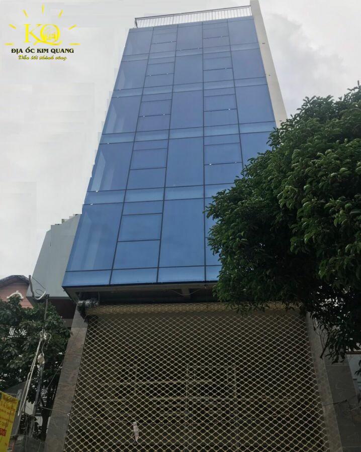 dia-oc-kim-quang-cho-thue-van-phong-quan-tan-binh-swin-tower-tb-1-ben-ngoai