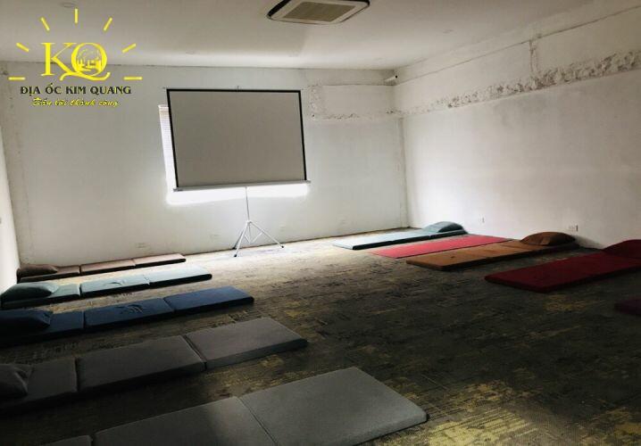dia-oc-kim-quang-cho-thue-van-phong-tron-goi-itaxa-building-10-phong-tap-yoga-giam-met-moi