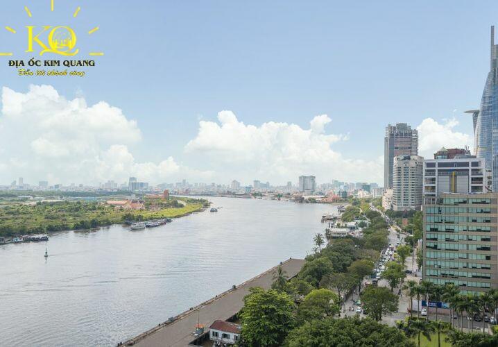dia-oc-kim-quang-cho-thue-van-phong-tron-goi-le-meridien-11-huong-view-song