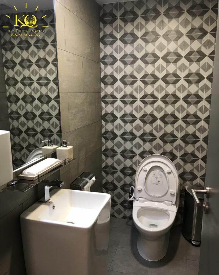 dia-oc-kim-quang-cho-thue-van-phong-tron-goi-sgp-kafnu-13-toilet-sach