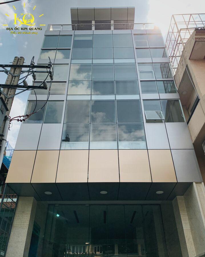 dia-oc-kim-quang-cho-thue-van-phong-tron-goi-wnw-building-0-tong-quan
