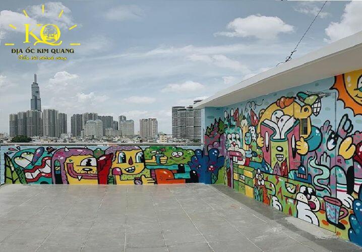 dia-oc-kim-quang-cho-thue-van-phong-tron-goi-wnw-building-12-san-thuong