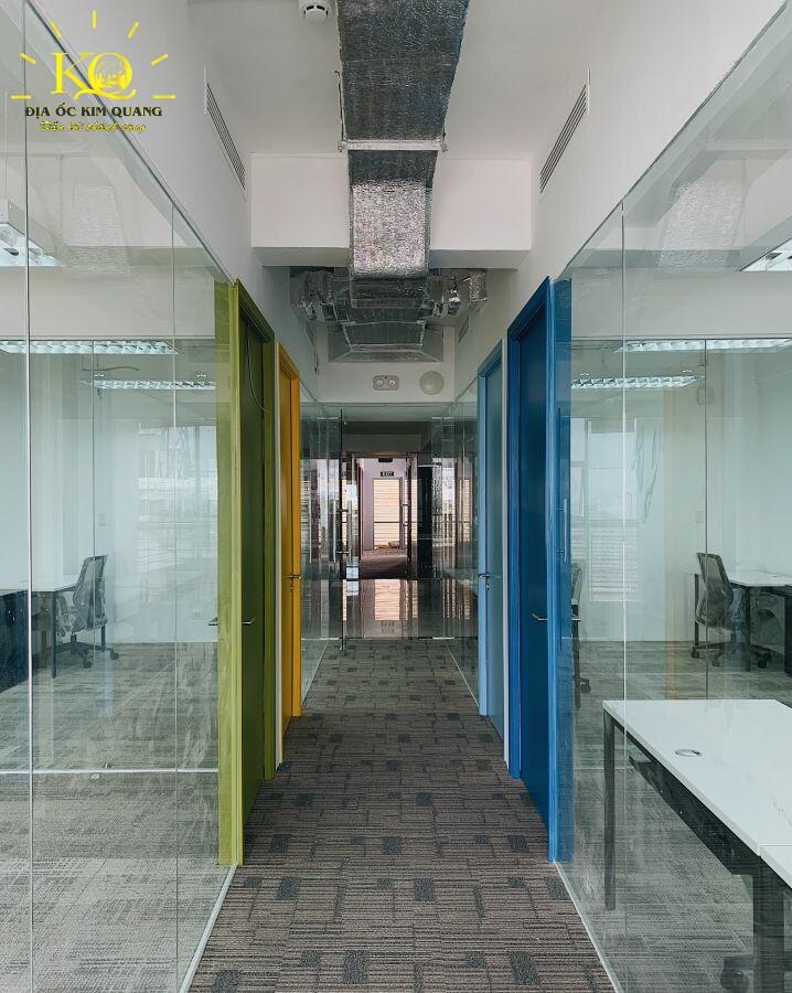 dia-oc-kim-quang-cho-thue-van-phong-tron-goi-wnw-building-8-hanh-lang