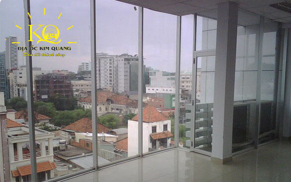dia-oc-kim-quang-van-phong-cho-thue-quan-3-oiic-building-6-view