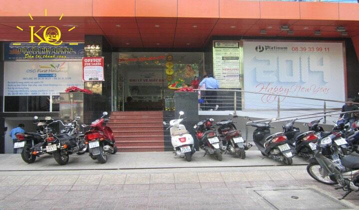dia-oc-kim-quang-van-phong-cho-thue-quan-3-osc-building-1-phia-truoc