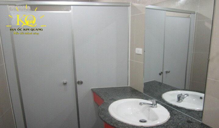 dia-oc-kim-quang-van-phong-cho-thue-quan-3-osc-building-5-toilet