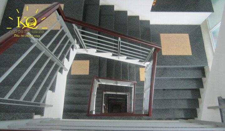 dia-oc-kim-quang-van-phong-cho-thue-quan-3-osc-building-6-loi-thang-bo