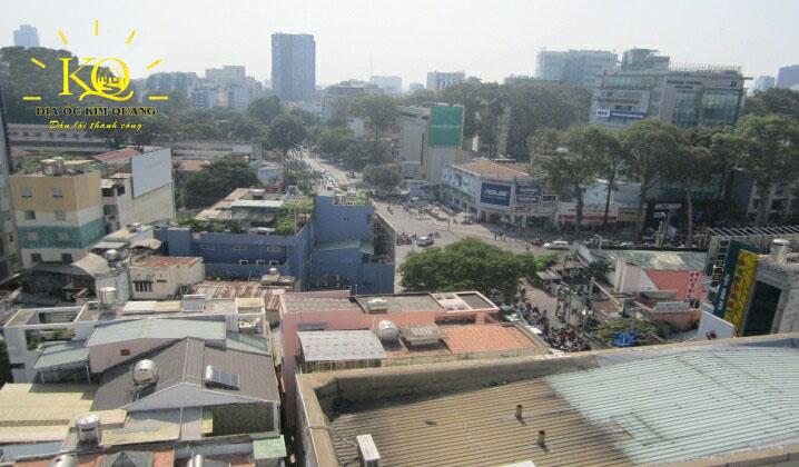 dia-oc-kim-quang-van-phong-cho-thue-quan-3-osc-building-7-view