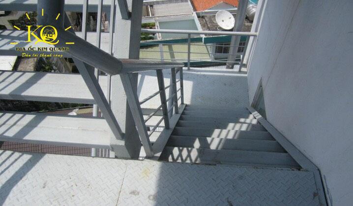 dia-oc-kim-quang-van-phong-cho-thue-quan-3-osc-building-8-thang-thoat-hiem