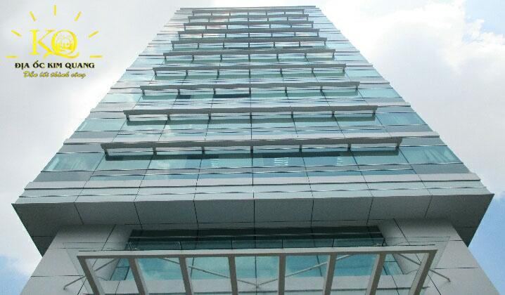 dia-oc-kim-quang-van-phong-cho-thue-quan-3-pax-sky-building-10-toan-canh