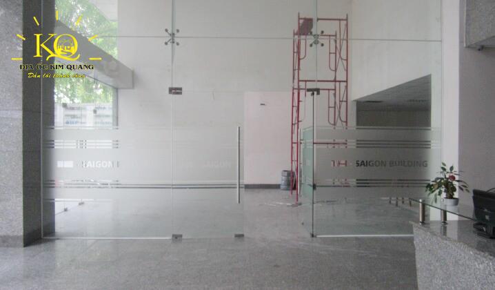 dia-oc-kim-quang-van-phong-cho-thue-quan-3-pvc-sai-gon-building-3-tang-tret