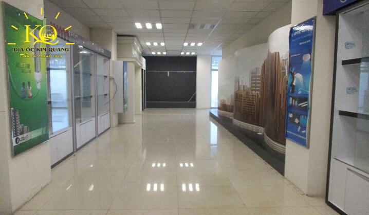 dia-oc-kim-quang-van-phong-cho-thue-quan-3-saigon-co-op-building-4-mot-goc-showroom-tang-tret