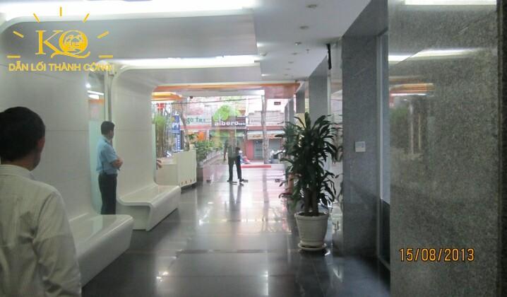 dia-oc-kim-quang-van-phong-cho-thue-quan-3-scic-building-2-tang-tret