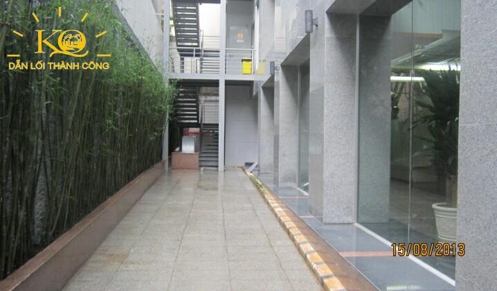 dia-oc-kim-quang-van-phong-cho-thue-quan-3-scic-building-5-loi-di-ben-hong