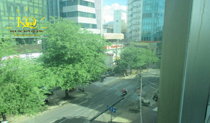 dia-oc-kim-quang-van-phong-cho-thue-quan-3-tam-minh-khue-building-6-view