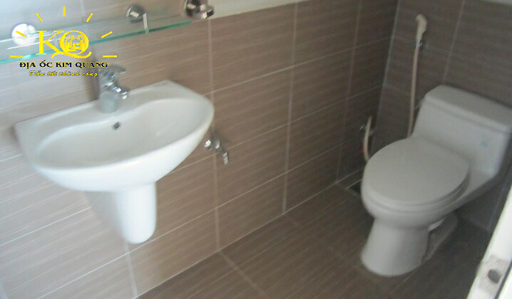 dia-oc-kim-quang-van-phong-cho-thue-quan-3-thao-nguyen-building-4-toilet