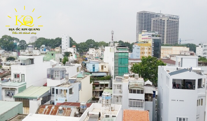 dia-oc-kim-quang-van-phong-cho-thue-quan-3-ts-building-10-view