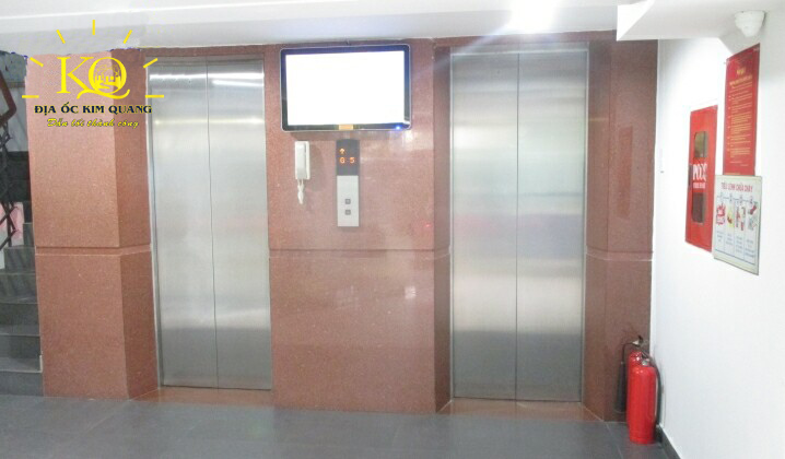 dia-oc-kim-quang-van-phong-cho-thue-quan-3-ts-building-3-thang-may
