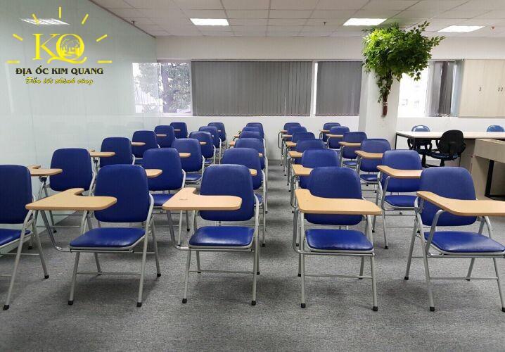 dia-oc-kim-quang-van-phong-cho-thue-quan-3-ts-building-9-phong-training