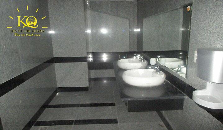 dia-oc-kim-quang-van-phong-cho-thue-quan-3-vgr-building-14-khu-vuc-ve-sinh