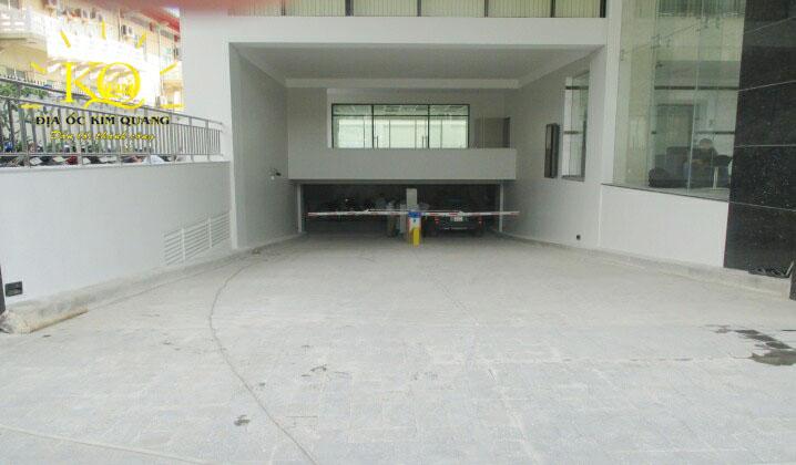 dia-oc-kim-quang-van-phong-cho-thue-quan-3-vgr-building-15-loi-xuong-ham-gui-xe