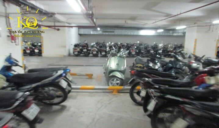 dia-oc-kim-quang-van-phong-cho-thue-quan-3-vgr-building-16-ham-gui-xe