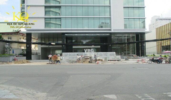 dia-oc-kim-quang-van-phong-cho-thue-quan-3-vgr-building-2-phia-truoc