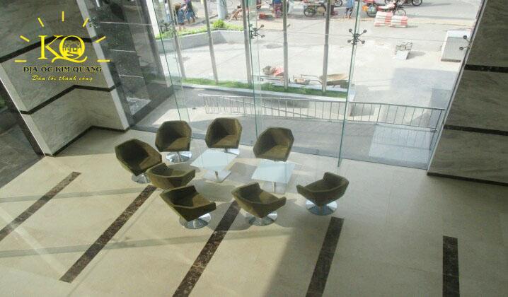 dia-oc-kim-quang-van-phong-cho-thue-quan-3-vgr-building-5-sanh-doi