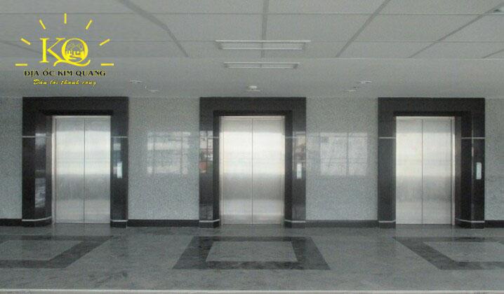 dia-oc-kim-quang-van-phong-cho-thue-quan-3-vgr-building-8-he-thong-thang-may