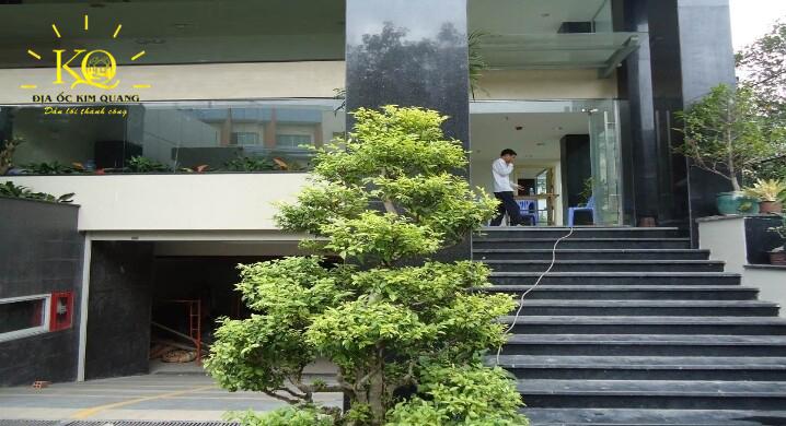 dia-oc-kim-quang-van-phong-cho-thue-quan-3-vien-dong-building-1-phia-truoc-toa-nha