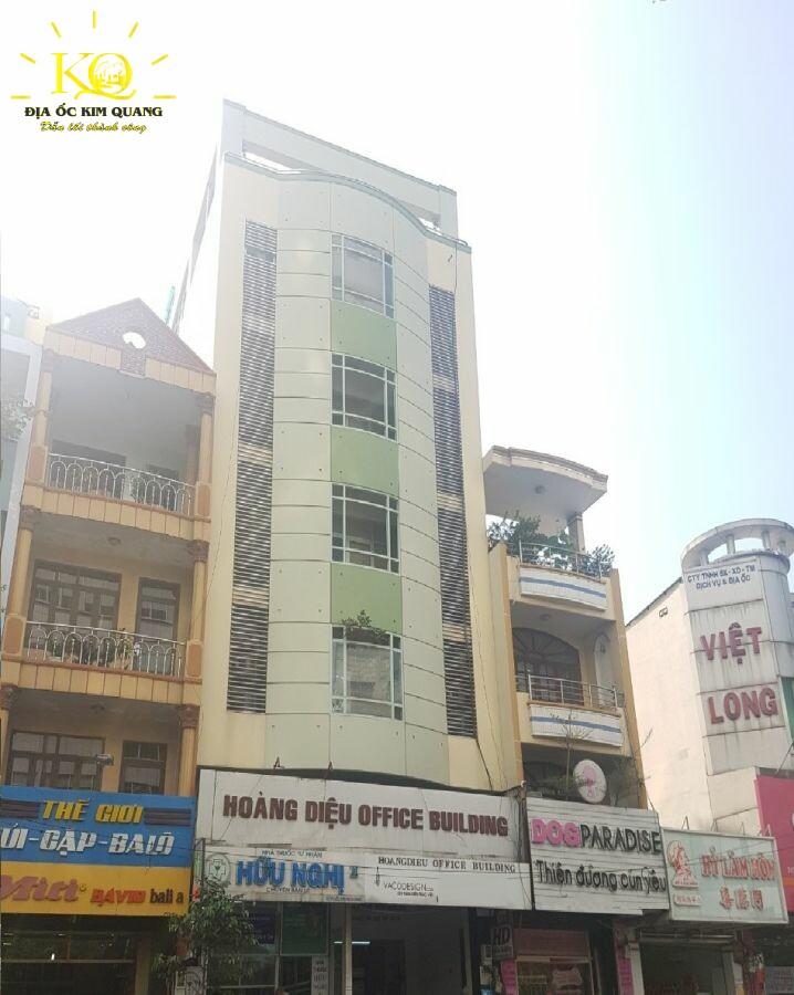 dia-oc-kim-quang-van-phong-cho-thue-quan-4-hoang-dieu-office-building-0-hinh-chup-ben-ngoai