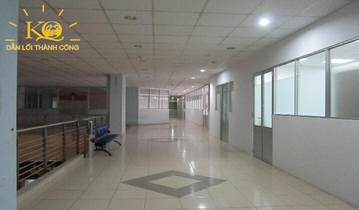 dia-oc-kim-quang-van-phong-cho-thue-quan-4-khanh-hoi-1-building-2-hanh-lang