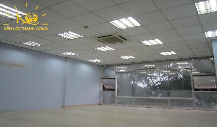 dia-oc-kim-quang-van-phong-cho-thue-quan-4-khanh-hoi-1-building-3-dien-tich-trong