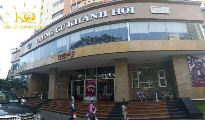 dia-oc-kim-quang-van-phong-cho-thue-quan-4-khanh-hoi-1-building-4-phia-truoc-toa-nha